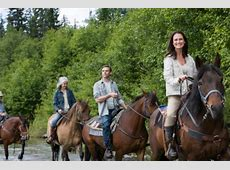 Best Places To Go Horseback Riding In Los Angeles « CBS ... Los Angeles Horseback Riding
