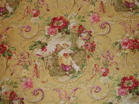 classic revivals wallpaper 8 best victorian wallpaper images on pinterest victorian