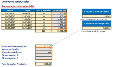 calculadora finiquitos 2016 calculadora de finiquitos y liquidaciones 2016 calculo de