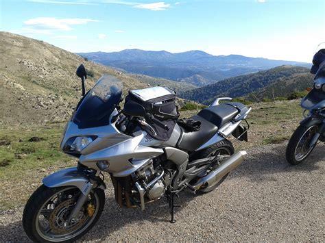 Motorrad Reisebericht Sardinien by 2013 Sardinien Korsika