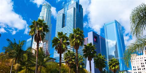 what to do in los angeles things to do in la