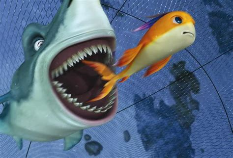 Shark Bait by Shark Bait The Reef Review And Ratings By