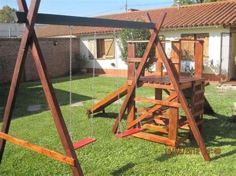 altalene giardino giochi da giardino arredamento per giardino scelta dei