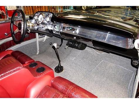 in house financing dealerships texas motorcycle dealers find a motorcycle dealer in texas html autos weblog