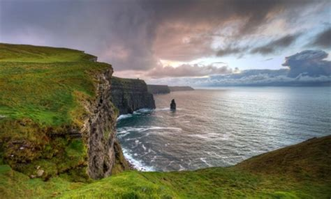 scotland and ireland vacation with airfare and rental car from great value vacations in scotland
