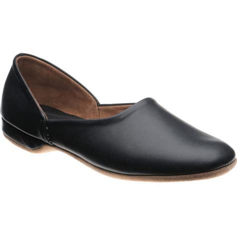 herring slippers herring shoes herring slippers baron slippers in black