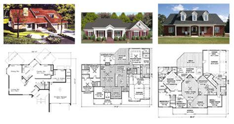 Hgtv Home Design Software Promotion Code Hgtv Home Design Software Promotion Code 28 Images