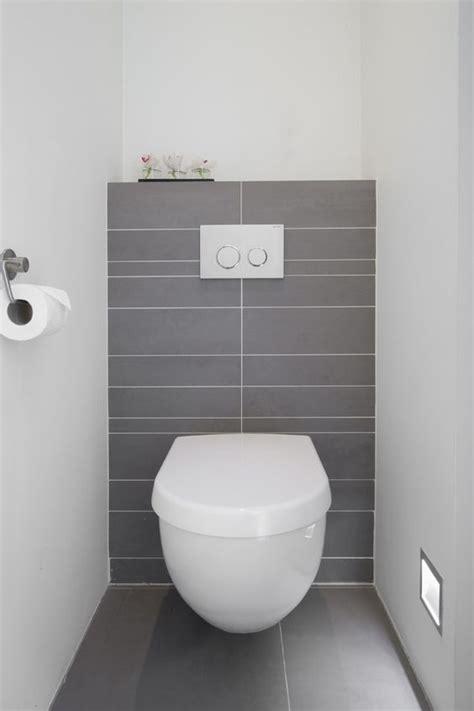 fliesen koop toiletten moderne toilette and grau on