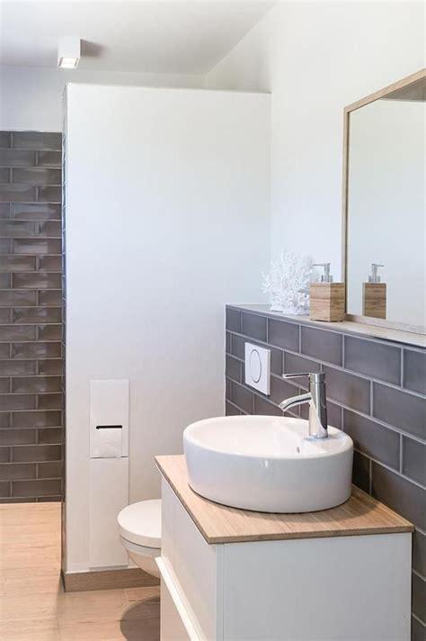 winzige badezimmer umgestalten ideen badezimmer 10 qm die besten 25 badezimmer naturstein