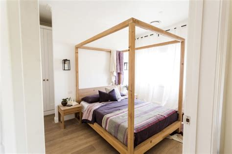 week 5 reno rumble bedrooms l photos highlights
