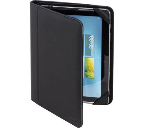 Pouch Sarung Celup Tablet Universal 7 logik 7 8 quot universal tablet black deals pc world
