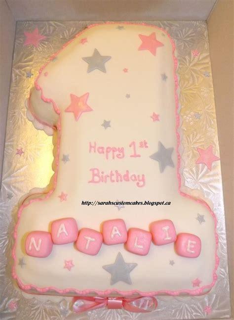 25  best ideas about 1st Birthday Cakes on Pinterest   Baby's first birthday, Rainbow fruit
