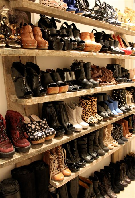 diy shoe shelves diy shoe shelf so many amazing pairs a pair a spare