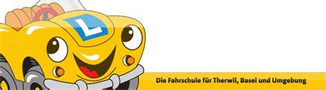 Motorrad Grundkurs Biel by Fahrschule Carlo Die Fahrschule F 252 R Therwil Basel