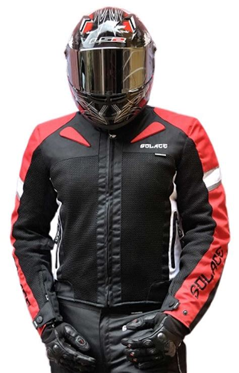 riding jacket price solace launches riding gear jackets gloves pants etc