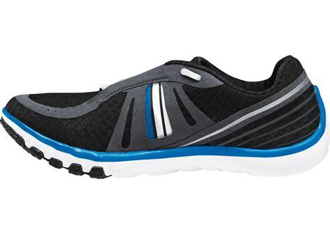 running shoes with zero drop s puredrift black running shoes zero drop