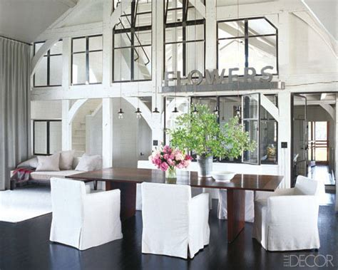 elle decor celebrity homes elle decor celebrity homes archives intentional designs