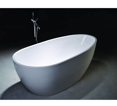 best acrylic bathtubs acrylic bathtub manufacturers 28 images acrylic