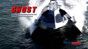 sw ghost boat star wars at sea 10m x wing stealth speedboat daily