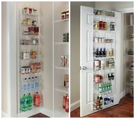 closetmaid storage pantry 28 images best 25 pantry