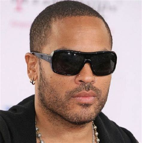 Lenny Kravitz Hairstyles | lenny kravitz curly hairstyles cool men s hair http