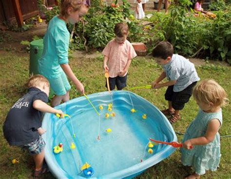backyard games for toddlers 25 unique fun outdoor activities ideas on pinterest