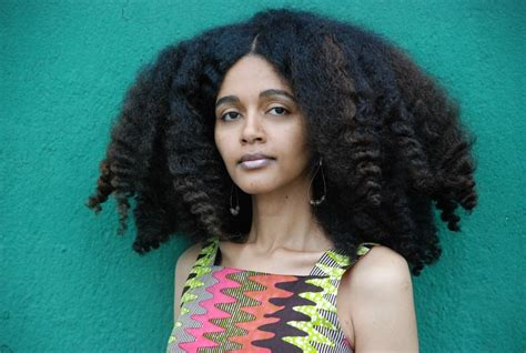 do all ethiopians have good hair beautiful ethiopian women hair newhairstylesformen2014 com