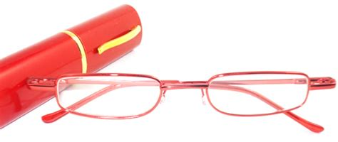 innovative reading glasses reading glasses