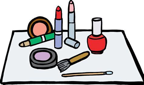 make up clip makeup clip trends for gt putting on makeup