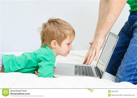 Computer Detox by Computer Addiction Royalty Free Stock Photo Image 38276095