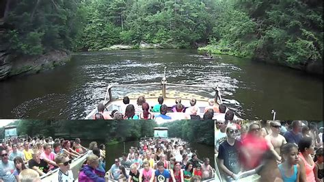 wild thing jet boat wisconsin dells wild thing jet boat ride wisconsin dells 7 11 14 youtube