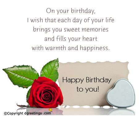 best wishes bday birthday messages best birthday wishes sms images and