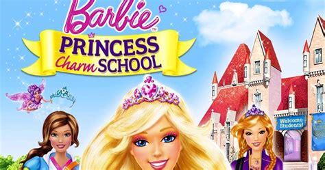 barbie film videos in hindi cartoons movies hindi urdu barbie princess charm school