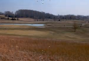 lot  golf  road leitchfield ky lakefront