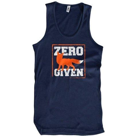 Zero Fox Given Shirt T Shirt zero fox given t shirt and novelty apparel textual tees