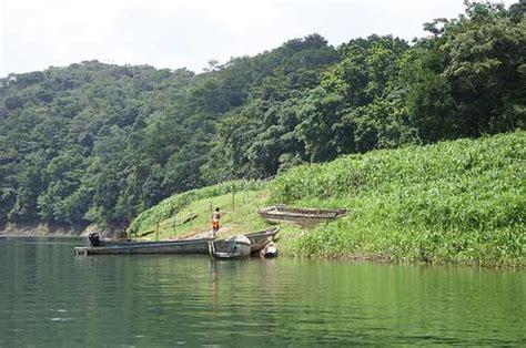 camino biologico capturan a 4 colombianos por miner 237 a ilegal en dari 233 n