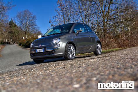 100 2014 fiat 500c owner s manual used 2015 fiat