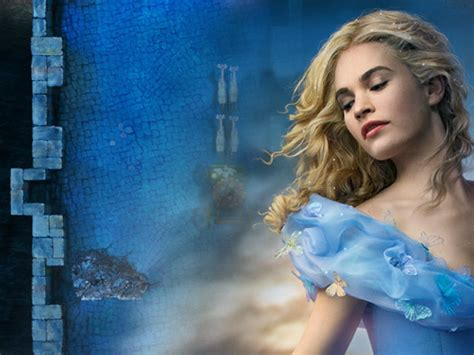cinderella film official site cinderella 2015 home official disney middle east site