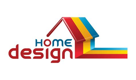 Home And Design Logo | logo home design design pinterest logos house logos