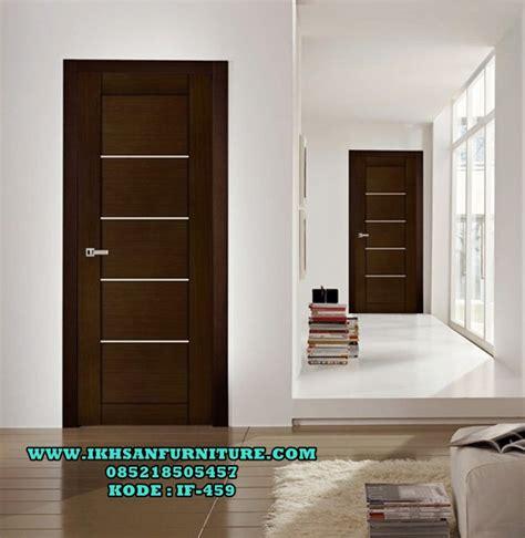 model pintu kamar minimalis terbaru harga pintu kamar