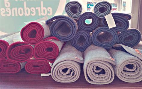 limpieza alfombras valencia limpieza de alfombra tintorer 237 a en valencia lavaexpres