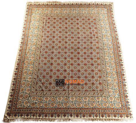 decke orientalisch orientalische tagesdecke dekostoff mit paisleymuster 280 x