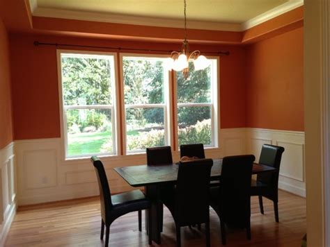 What Color Should I Paint My Dining Room What Color Should I Paint My Dining Room