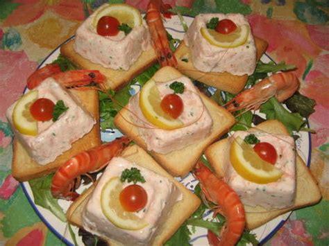 comment cuisiner des moules congel馥s terrine de saumon au fromage frais sur canap 233 bienvenue