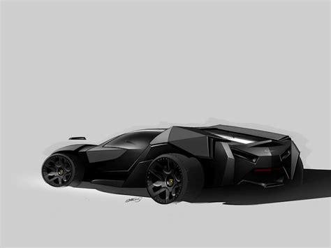 Lamborghini Ankonian Specs Lamborghini Ankonian Price And Stats Release Date Price