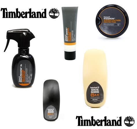 timberland shoe cleaner timberland cleaner premium shoe care collection boots