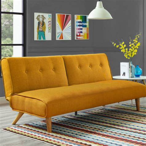 just futons 9 best futons and sofa beds 2017 stylish futons that