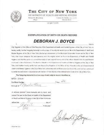 birth certificate issue letter best 25 birth certificate copy ideas on copy