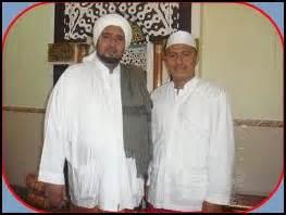 download mp3 ceramah hamdani akbar pengajian bersama ustadz h soni parsono download mp3
