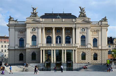 opernhaus zürich foyer file opernhaus z 252 rich sechsel 228 utenplatz 2013 08 31 18 30